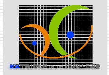 기본 로고